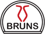 Bruns Tool Hooks & Holders